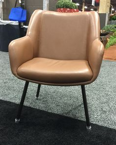 Lounge Chair - Daniel Paul Chairs & Pin by Ryan Rawlinson on Daniel Paul Chairs | Pinterest | Chairs ...