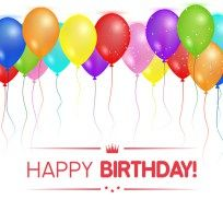 Brother Birthday Quotes On Pinterest Brother Quotes Happy Birthday Wishes Family Member