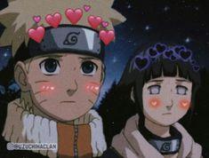 Hinata Hyuga, Naruhina, Naruto Shippuden, Boruto, Familia Uzumaki, Naruto Cute, Kawaii, Anime, Kawaii Cute