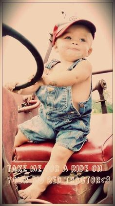 Country boy photo ideas More Boy Pictures, Boy Photos, Cute Photos, Family Photos, Country Baby Pictures, Cute Kids, Cute Babies, Baby Kids, Baby Boy