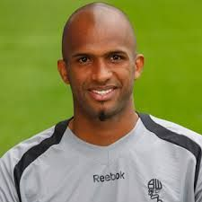 Ali Al-Habsi is an Omani goalkeeper. He cites an unusual playing inspiration and his devout Muslim faith as factors in his Premier League success. The younger generation look up to him and consider him a role model.