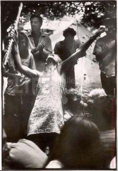 Image detail for - LF_eppridge_bill_vintage_hippie_girl_plays_flute_827337_712x978_1969_L ...