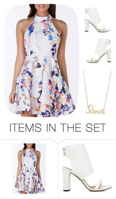 """Summer is almost here!!!"" by raspberrylover10 ❤ liked on Polyvore featuring art"