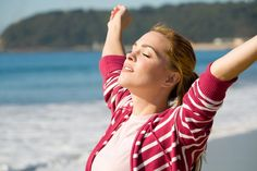 4 Ways to Take Time for Yourself