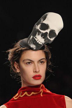 jean-charles-de-castelbajac-fall-2011-skull-head-piece-profile