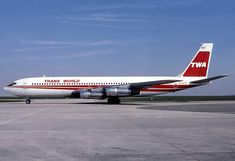 File:Boeing 707-331B, Trans World Airlines - TWA AN0626429.jpg