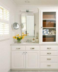 1000 images about bathroom vanities on pinterest vanities modern bathroom vanities and. Black Bedroom Furniture Sets. Home Design Ideas