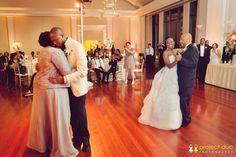 One Sound and Entertainment Portfolio Photos  #wedding #weddings #weddingreception #weddingdj #onesoundandentertainment #Bride