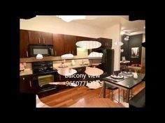 Affordable Housing Property 9650771333