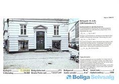 Birkegade 10, st. th., 2200 København N - Beliggenhed x 3 #københavn #københavnn #nørrebro #andel #andelsbolig #andelslejlighed #selvsalg #boligsalg