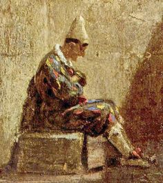 Die 104 Besten Bilder Von Spitzweg Romanticism Painting Art Und