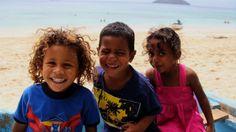 """Video Fiji: """"Dravuni Island"""""""