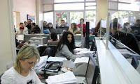 Πιερία: Δύο προκηρύξεις του ΑΣΕΠ, προσλήψεις σε δήμους και...