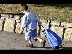 Bon dia de Jordi Tonietti Musical, School, Youtube, Kids Songs, Music Is Life, Health Education, School Songs, Learning