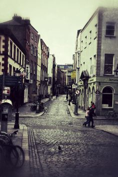 Book your short term accommodation in Dublin, Ireland. The list of apartments, rooms and private rentals where you can stay while in Dublin. Oh The Places You'll Go, Great Places, Places To Travel, Places To Visit, Dublin Street, Wanderlust, Ireland Travel, Adventure Is Out There, Travel Photography