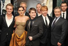"""""""Harry Potter and the Order of the Phoenix"""" Quotes"""