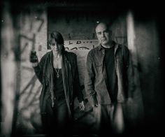 Duo de música eletrônica formado por Tatti Lemos e Carlos Morevi. A sonoridade do projeto é composta com sintetizadores modulares, noise e field recordings. #brecluseoccurrence
