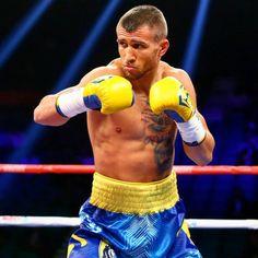 Watching #VasylLomachenko: http://www.boxingnewsonline.net/watching-vasyl-lomachenko/ LINK IN BIO #boxing #BoxingNews