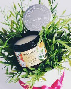 Cudowny, cudowny! Balsam z masłem shea, mango! Do pielęgnacji skóry suchej, odżywia, ujędrnia, wzmacnia barierę lipidową. Działa cuda  i pachnie obłędnie  #body #massage #organique #mango #bodybalm #sheabutter #spa #relax #care #skincare #polishgirl #cosmetics #natural #organic #beauty