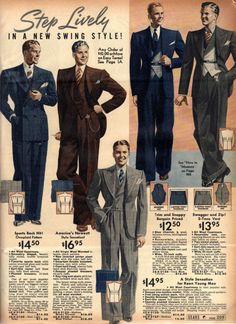 NOLA Vintage Fashion & Lifestyle Expo