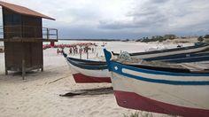 Praia Grande - Arraial do Cabo/RJ