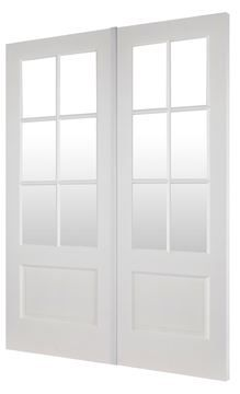 Check our vast range of front doors in various styles to add the finishing touch to any home. Home Look, Hardwood, Home, Front Door, External Doors, Hardwood Doors, Home Business, Home Decor, Exterior Doors