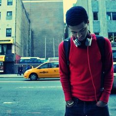 something of me, music