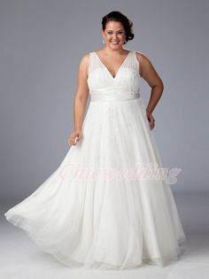 1000 images about vow renewal someday on pinterest for Wedding vow renewal dresses plus size