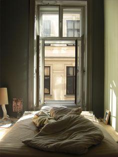 bedroom Bedroom, Furniture, Home Decor, Decoration Home, Room Decor, Bedrooms, Home Furnishings, Home Interior Design, Dorm Room