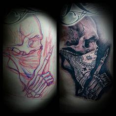 black widow hourglass web spider armpit tattoo tattoo pinterest black widow tattoo. Black Bedroom Furniture Sets. Home Design Ideas