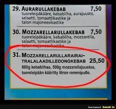 Kuvahaun tulos haulle hauskat kuvat Funny Photos, Funniest Photos, Finland, Sarcasm, Haha, Jokes, Weird, Inner Child, Apartment Kitchen