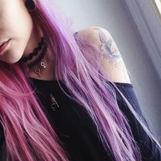 #alternativegirl #grunge #grungegirl