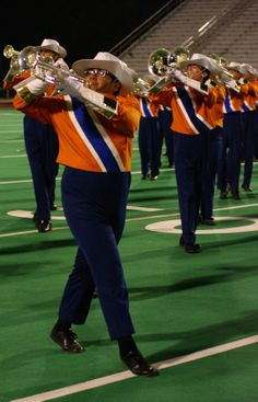 Drum Corps 2013 | pchagnon images - Sunrisers