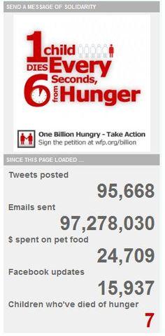 Donativos online más persuasivos - via @davidboronat @multiplica