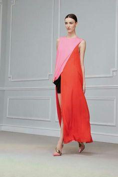 Pin by Zizizizi on ازياء India Fashion, Pink Fashion, Fashion Beauty, Womens Fashion, Nice Dresses, Casual Dresses, Summer Dresses, Summer Wear For Ladies, Mundo Fashion
