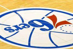Top 10 NBA finals winners in all-time NBA Championship http://www.sportyghost.com/top-10-nba-finals-winners-time-nba-championship/