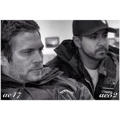 Paul William Walker IV.  #47 @in_lovingmemory_pablo #ae47  #ae52 | Yooying