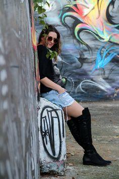 beco do batman_ beco do batman em são paulo_ botas acima dos joelhos como usar_ cuissarde_ blog de sc_ blogueira de florianopolis_danigarlet (10)