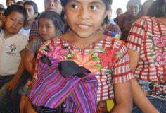 schoolprojecten Guatemala-Stichting Simbolica Projecten www.simbolicaprojecten.net
