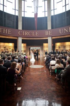 Ellen Gregg Celebrate Love Music City At Their Country Hall Of Fame Wedding