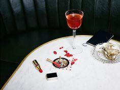 Cocktail photography by Marcus Nilsson. Cocktails Bar, Drinks, Elektra Natchios, Rich Kids, Foto Art, Natasha Romanoff, Bioshock, Still Life, Just In Case