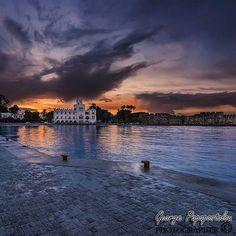 Nights in #Kos island are just magical... Enjoy your weekend! George Papapostolou via Facebook #Kipriotis #KipriotisHotels #Kos #Kos2015 #KosIsland #Greece #Greece2015 #SummerInGreece  #InstaGreece