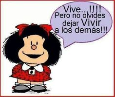Mafalda Quotes, Best Quotes, Funny Quotes, Language Quotes, I Love The Lord, Famous Words, Perfection Quotes, Feelings And Emotions, Good Notes