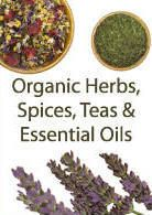 Herbs and the Immune System