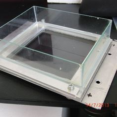 Resin basin Sunruy 3D printer Manufacture Company supply SLA 3D Printer. It is one SLA type 3D printer which using photosensitive resin as the printing materials. The products printed by this printer will be much more perfect and beautiful. It is specially good for jewelry design industry. It also can make toys, DIY products, teaching molds, art crafts, etc. Visit our website for knowing more http://www.sunruy.com #3dprintertoys
