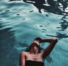 #summersbreeze