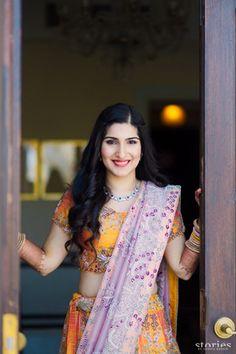 Udaipur weddings | Nikhar & Tanisha wedding story | WedMeGood