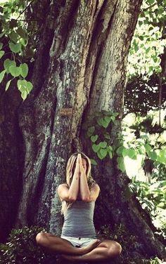 #yoga #asanas - loto | namasté