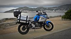 Llafranc, Girona Motorcycle, Cars, Vehicles, Paths, Autos, Motorcycles, Car, Car, Automobile