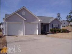 1605 Ivey Pointe Ct, Lawrenceville, GA 30045. 3 bed, 2 bath, $0. CLOSE PROXIMITY TO S...